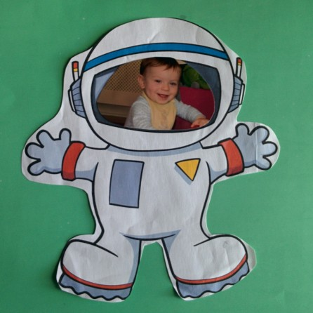 Transition Unit (12-16 months)