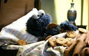 fb2c9-cookiemonsterbedtime