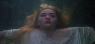 ophelia-drowned-500x234