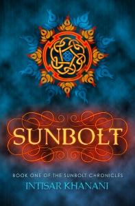 sunbolt_fc_r2-1