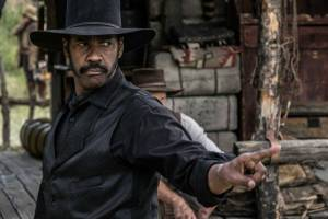 denzel-washington-magnificent-seven