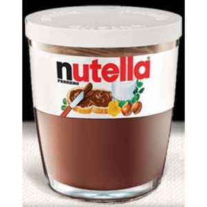 nutella-1